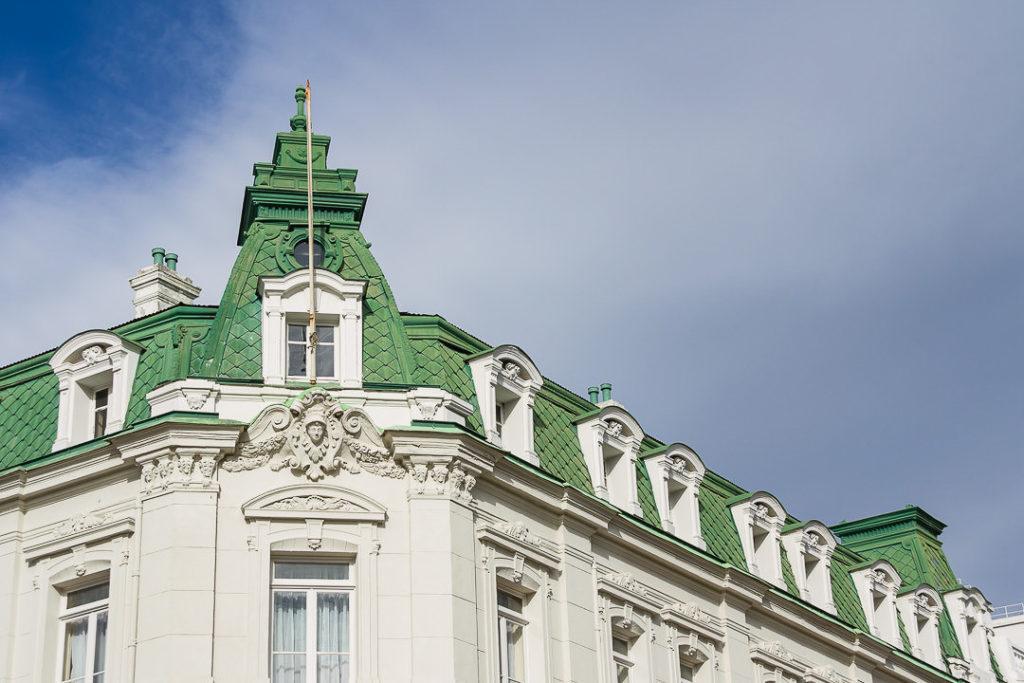 Guía fotográfica n°1: Punta Arenas, la ciudad más linda de Chile